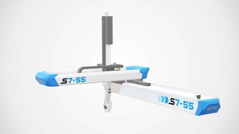 S7-55 in 3D